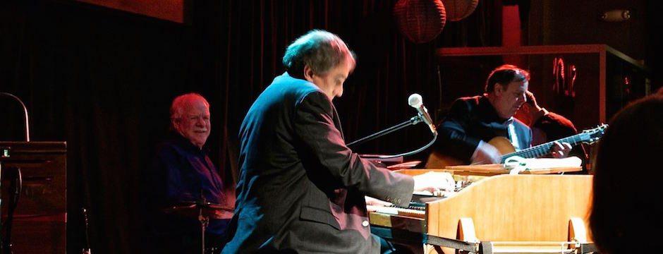 Howard-Paul-with-Tony-Monaco-Silos-CA-Feb-2014